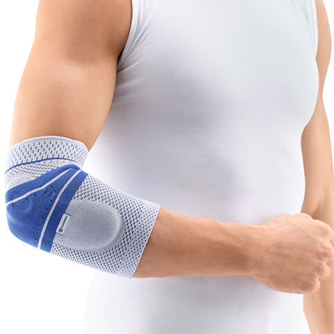 EpiTrain Elbow Support - Budget Medical Supplies