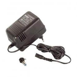 AC Adapter for Pelstar Scale - Budget Medical Supplies