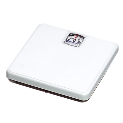 Health o meter Dial Scale - Budget Medical Supplies