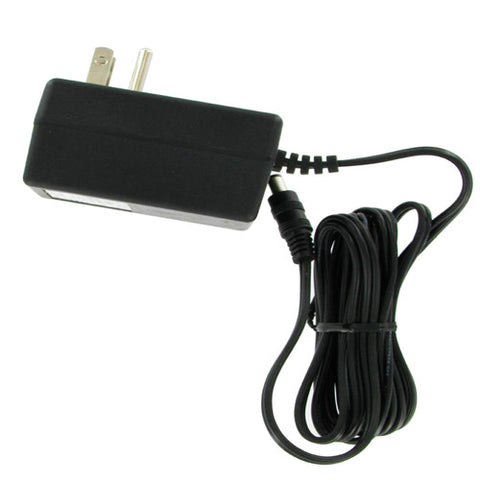 AC Adapter for Detecto Scales - Budget Medical Supplies