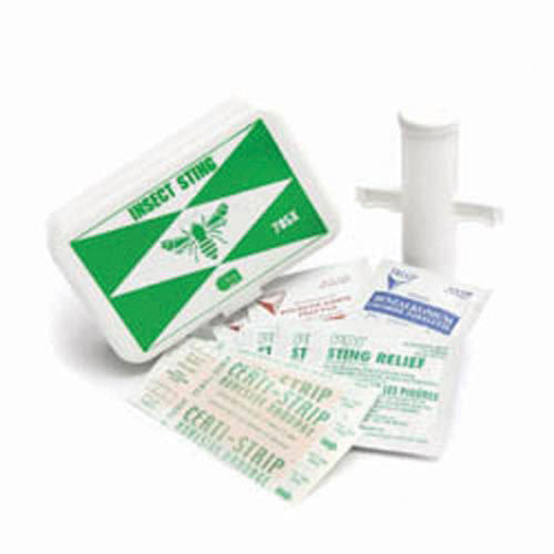 Insect Sting Kit - Budget Medical Supplies