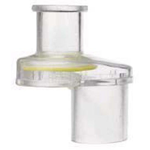 One Way Valve for 8040 & 8040A - Budget Medical Supplies