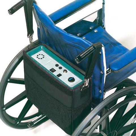 APP Wheelchair & Pump System - Budget Medical Supplies