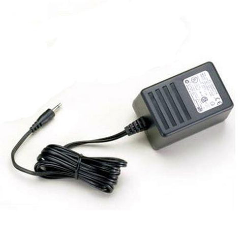 AC Adapter for Prodoc Series Detecto Scales - Budget Medical Supplies