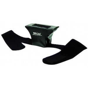 Abduction Wedge - Budget Medical Supplies