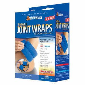 Bed Buddy Joint Wraps - Budget Medical Supplies