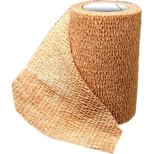 Adhesive Bandage - Budget Medical Supplies