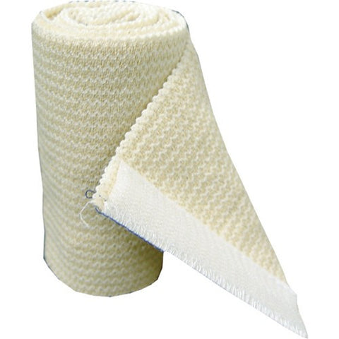 Brace Yourself For Action Compression Bandage - Budget Medical Supplies