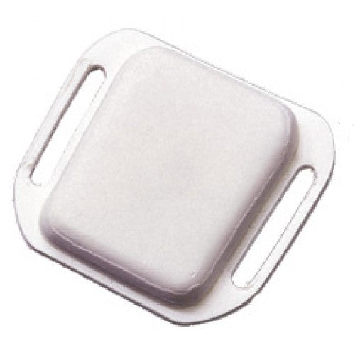 Saunders Stabilization Pad - Budget Medical Supplies