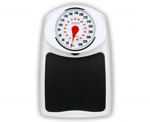 ProHealth Personal Health Scale - Budget Medical Supplies