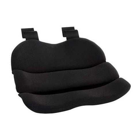 ObusForme Contoured Seat Cushion - Budget Medical Supplies