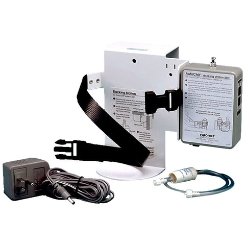 Aircast AutoChill System - Budget Medical Supplies