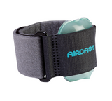 Aircast Pneumatic Armband - Budget Medical Supplies