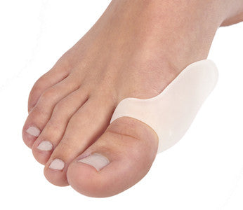 All-Gel Bunion Hallux Guard - Budget Medical Supplies