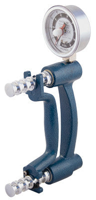 Baseline Hand Dynamometer - Budget Medical Supplies