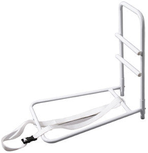 Home Bed Assist Handle - Budget Medical Supplies