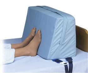 Bed Foot Support - Budget Medical Supplies