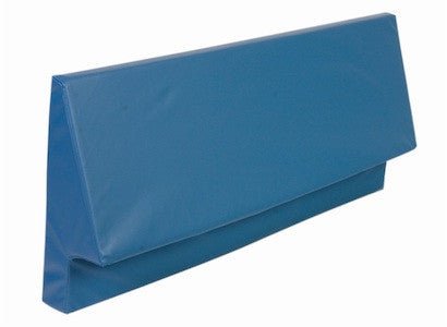 Bed Rail Wedge Pads - Budget Medical Supplies
