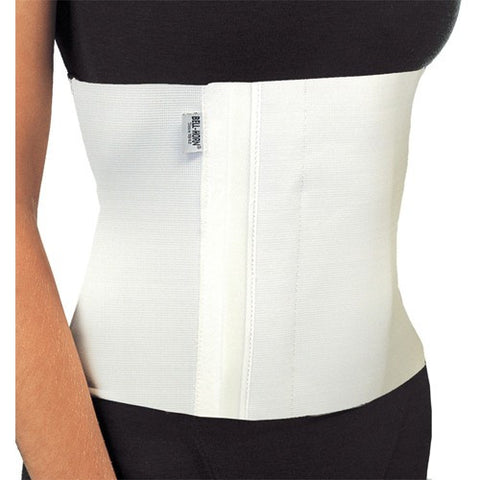 Abdominal Support - Budget Medical Supplies