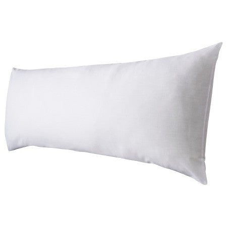 Body & Maternity Pillow - Budget Medical Supplies