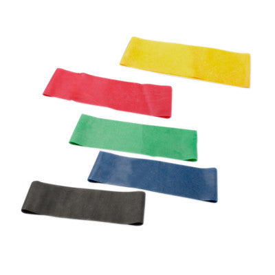 CanDo Exercise Band Loops - Budget Medical Supplies