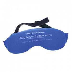 Bed Buddy Sinus Pack - Budget Medical Supplies