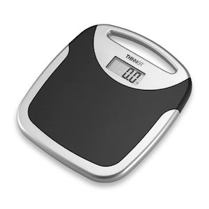 Conair Digital Floor Scale - Budget Medical Supplies