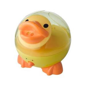 Ultrasonic Cool Mist Pediatric Humidifier - Davy the Duck - Budget Medical Supplies