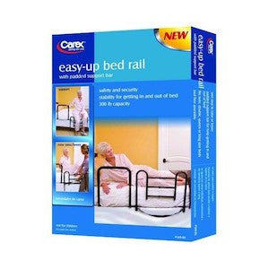 Easy-Up Bed Rail - Budget Medical Supplies