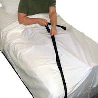 SafetySure Economy Bed Pull Up - Budget Medical Supplies