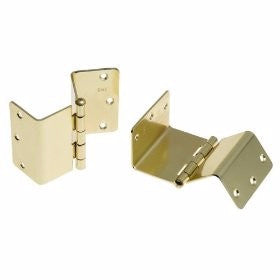 Expandable Door Hinge - Budget Medical Supplies