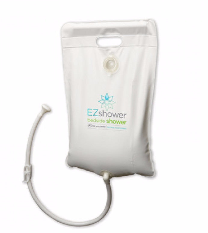 EZ-Shower - Budget Medical Supplies