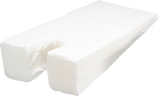 Face Down Pillow - Budget Medical Supplies