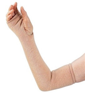Geri-Sleeves for Arms - Budget Medical Supplies