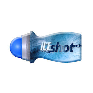 ICESHOT for Diabetics - Budget Medical Supplies