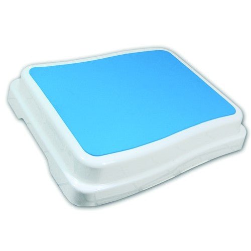 Bath Safety Step - Budget Medical Supplies
