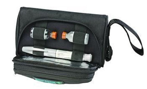 Medicool Pen Plus Diabetic Supply Case For Travel - Budget Medical Supplies