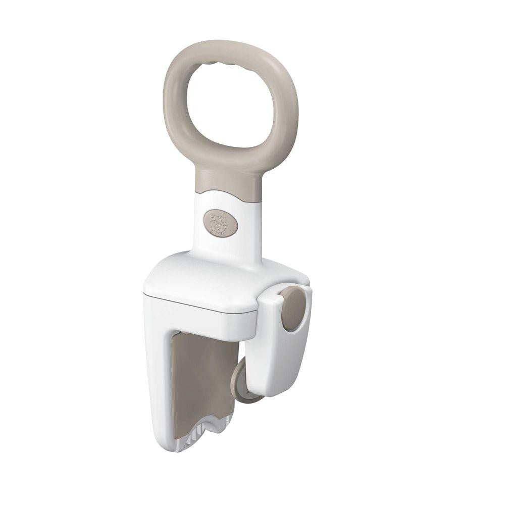 Moen Tub Grip Secure Lock - Budget Medical Supplies