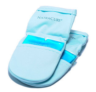 Cold Therapy Socks - Budget Medical Supplies