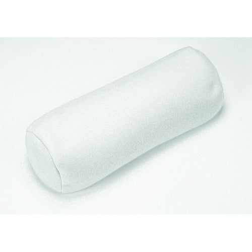 Softeze Allergy Free Thera Cushion Roll - Budget Medical Supplies