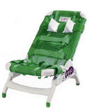 Otter Bath Chair - Budget Medical Supplies