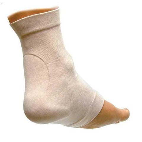 Achilles Heel Protection Sleeve - Budget Medical Supplies