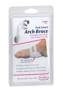 Pedi-Smart Arch Brace - Budget Medical Supplies