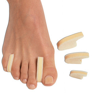 Toe Separator - Budget Medical Supplies