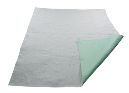 ABSORB N' PROTECT Quilted Underpad - Budget Medical Supplies