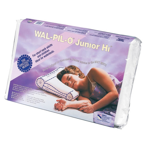 Wal-Pil-O Cervical Pillow - Budget Medical Supplies