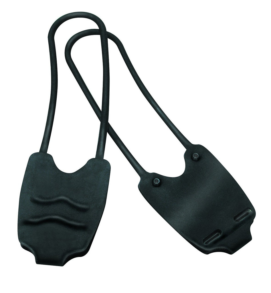 Easy Reach Seat Belt Handle - Budget Medical Supplies