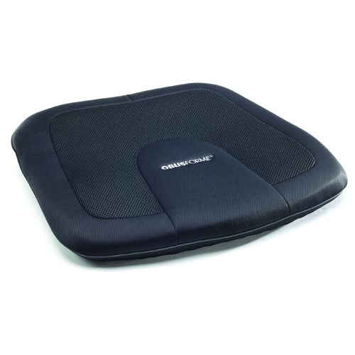 ObusForme AirFlow Seat Cushion - Budget Medical Supplies