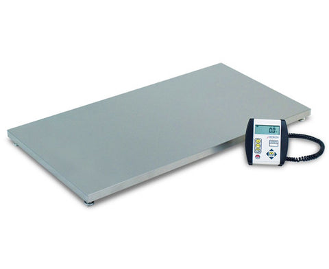 Digital Veterinary Scale - Budget Medical Supplies