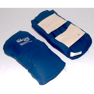 Visco-Foam Elbow Pad
